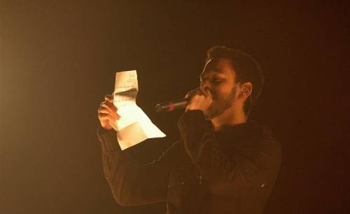 Linkin Park | Майк Шинода