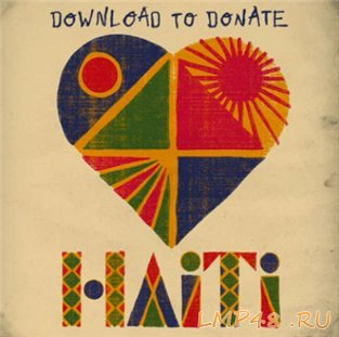 Linkin Park | Download To Donate For Haiti