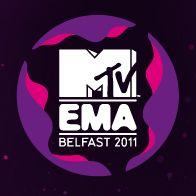 Linkin Park    MTV EMA 2011