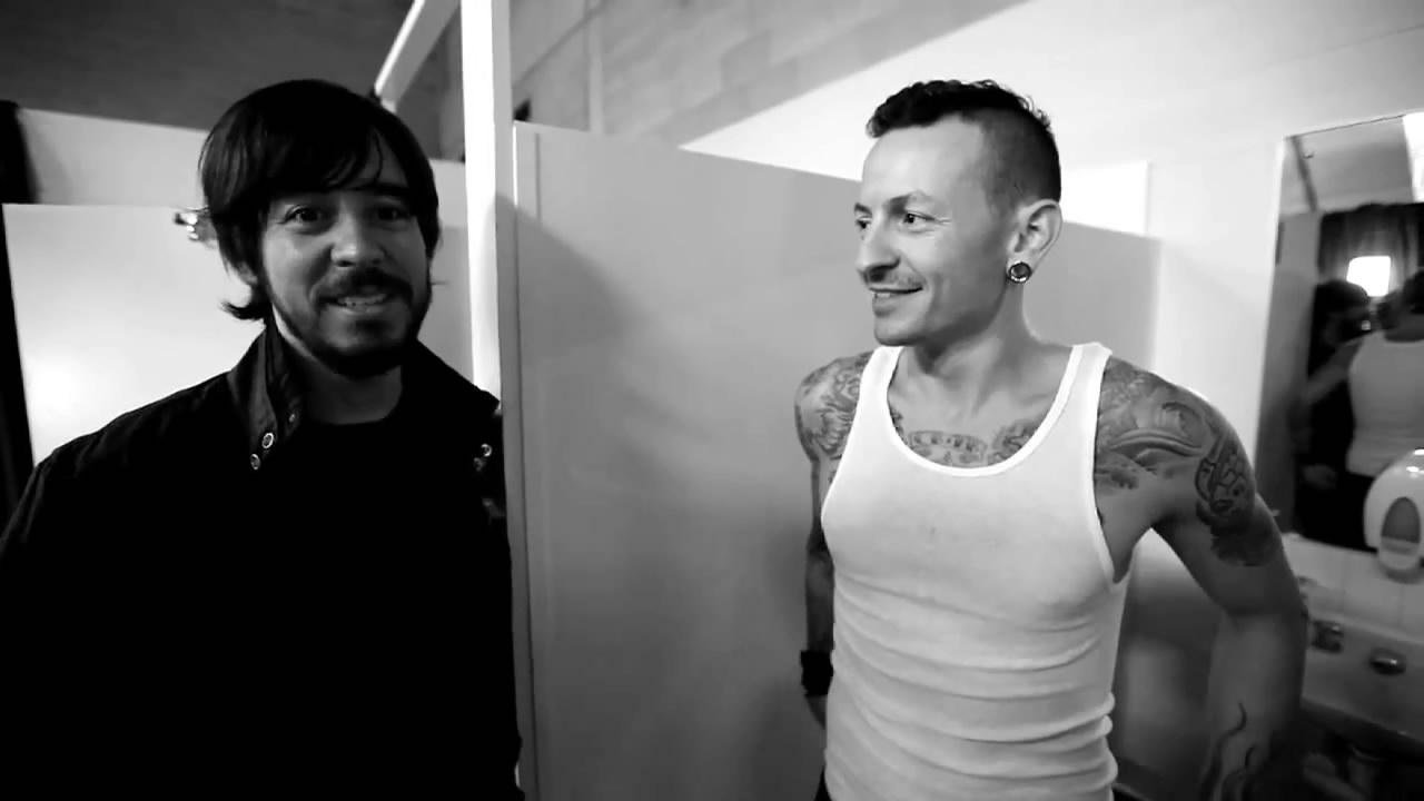 Linkin Park | KROQ Staples Center Show Announcement