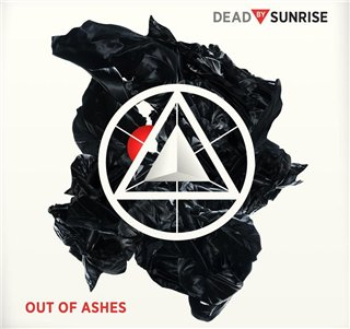 Dead By Sunrise | Out Of Ashes